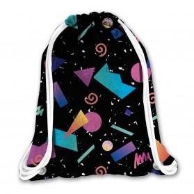 Bag - Yoko