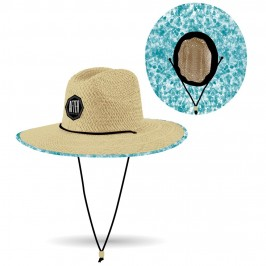 After Straw Hat - Chapeau - L/XL - Surfrider
